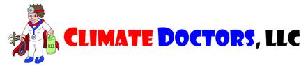 Climate Doctors LLC HVAC AZ